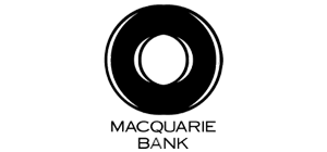 Macquarie Bank